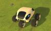 ZG BF Halo Bug 1.png