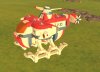 Tiny Chopper.png