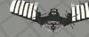 Air Bomber.png