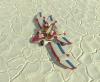 Glider.png