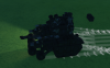 Compank Tank.png