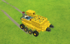 Small Gatherin Drone.png