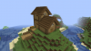 Humble Hut.PNG