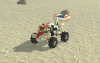 Racer.png