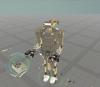 RoboCommando.png