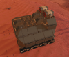 GSO Light Tank.png