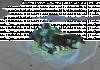 TAC Kram Destroyer.png