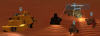 2019-02-10 18_32_54-TerraTech.png