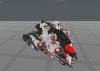 TAC Alerus MK6.png