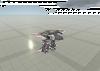 EagleRaptor 2.png