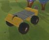 Wheeltest7.png
