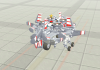 TF Carapace Drone.png
