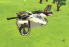 The Airtrike RX1.png