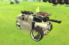 the trike RX1.png