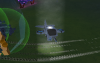 Hover racer RX1.png