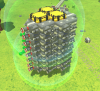 Turrets RX1.png
