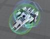 RFGZ Pulsar 3.png