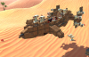 Sand Skiff.png