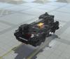 M400 Artillery.png