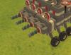 Agile Mongoose Wagon.png