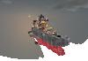 SB Yamato TAC.png