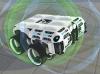 ZG BF WheelieWedge 1.png