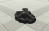 Chaingun Roomba.png