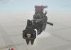 Dreadnought Mk9.png