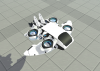 BF Hover Take Off.png