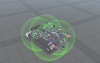 GSO Hovertank.png