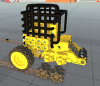 Ice harvester.png