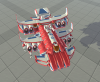 Hover Racer.png