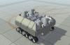 GSO Light Tank 2.png