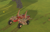 Flying Buggy 2.png