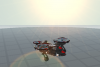 RFGZ Tricopter.png