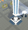 Coil tower.png