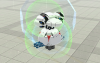 MODDED BF aa turret.png