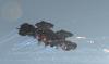 TFV 6 Antares.png