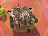 Speedy AI XXL RX1.png
