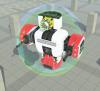 ZG Training Bot.png