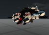 M3 Kronos Gunship.png