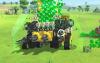 1102 Harvester RX1.png