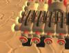 missile man.png
