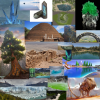 Biomes, Terrain, Objects and Water.png