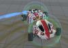 ZG Ion twist bug.png