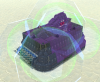 Fortress Drone.png