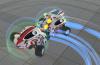 ZG Herniatore Mod1.png