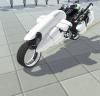 バイク.png