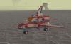 Ztech AeroCar.png