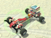 HoverHockey Car3d.png